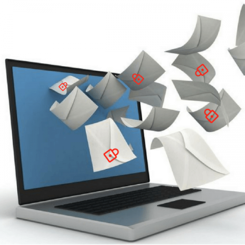 Privacy. Il datore di lavoro può conservare solo le mail aziendali
