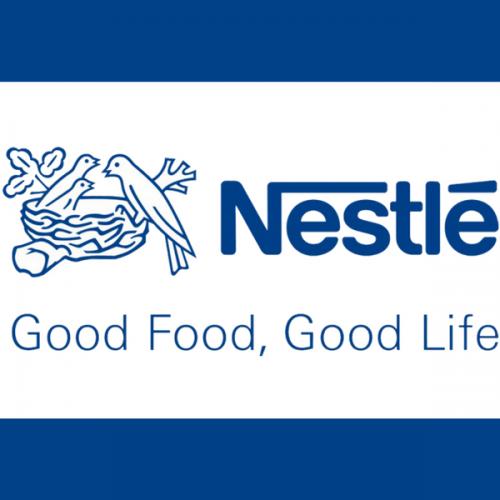 Nestlé chiude il 2018 con risultati in crescita