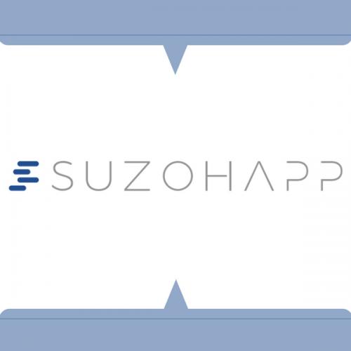 SUZOHAPP acquisisce le linee di prodotto di Coinco