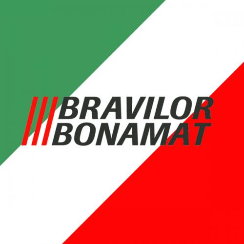 Bravilor Bonamat fa il suo ingresso in Italia