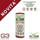 Elisir Super Drink G3, sorsi di benessere in lattina