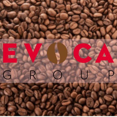 Evoca Group porta in Asia la cultura del caffè