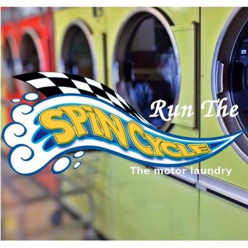 Spincycle: molto più che una lavanderia automatica nel Mugello