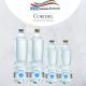 Acqua Norda arriva in Asia grazie all'accordo con Gruppo Coridel