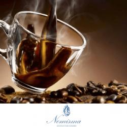 Coffee Monitor di Nomisma: studio su abitudini e consumi degli italiani