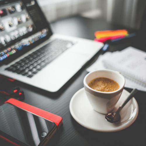 E-commerce e caffè: idealo rileva le abitudini di acquisto online