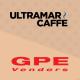 GPE Vendors e Ultramar: Vendigusto rivoluzione vending nella distribuzione