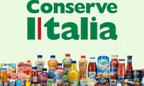 Conserve Italia: un nuovo integrativo che premia i dipendenti