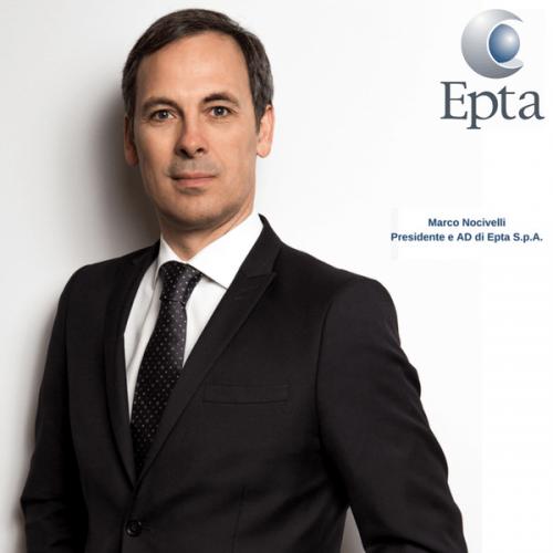 Il Gruppo EPTA SpA approva il Bilancio Consolidato 2017