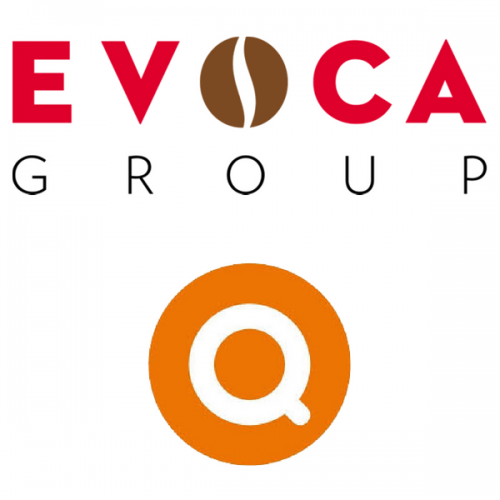 Per EVOCA un'acquisizione che la rafforza nell'Ho.Re.Ca.