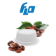 Flo presenta Gea, la capsula caffè di nuova generazione