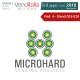 Venditalia 2018. Le novità di Microhard