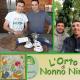 Caffè: dalla Sicilia una varietà Arabica 100% bio