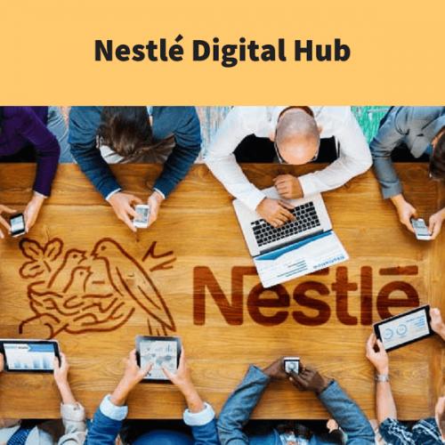 In Svizzera Nestlé taglia e delocalizza posti di lavoro