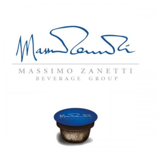 Massimo Zanetti BG. Crescono le vendite nel primo trimestre 2019