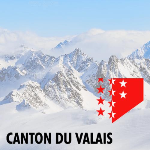 Il Cantone Vallese vota no ai dolciumi nei d.a.delle scuole