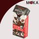 Mocketto è il caffè tascabile di Mo'ka da bere ovunque