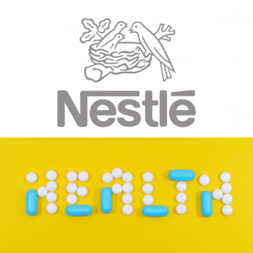 Know Your Numbers: Nestlè per la salute dei suoi dipendenti