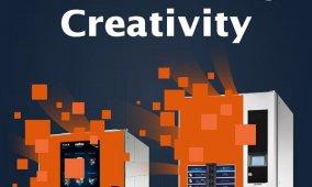 New Vending Creativity: il concorso Lavazza per designer
