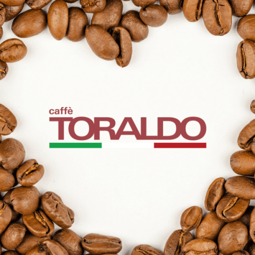 Toraldo: l'offerta di qualità per il vending