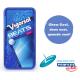 Vigorsol Beats, il nuovo chewing gum di Perfetti
