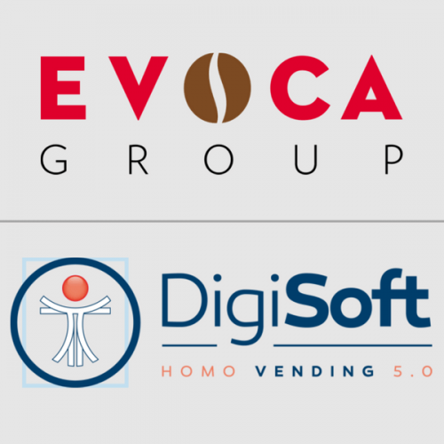 EVOCA GROUP e DIGISOFT annunciano a Venditalia un'importante partnership