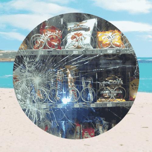 """Allarme gestori: si moltiplicano i """"furti da spiaggia"""""""