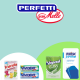 Perfetti Van Melle: nuovi chewing gum e caramelle sempre più green
