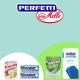 Perfetti Van Melle: nuovi chewing gum e caramelle sempre più green