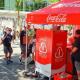 Reverse Vending Machine: Coca-Cola per un pianeta senza rifiuti in plastica