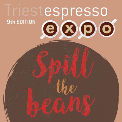 TriestEspresso Expo lancia un'open call per le startup del caffè