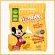 Vitavigor lancia Vitastick Mini, il nuovo snack targato Disney