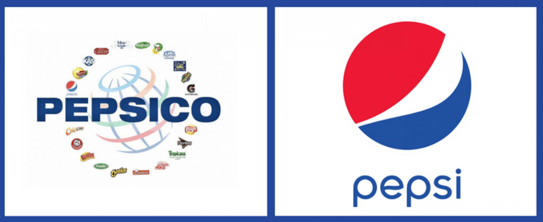 PepsiCo: ricavi in crescita, ma solo grazie agli snack