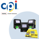 Crane Payment Innovations™ (CPI) introduce  sul mercato CPI eChoice™