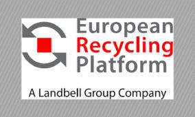 ERP Italia diventa Consorzio ERP Italia nella continuità del servizio