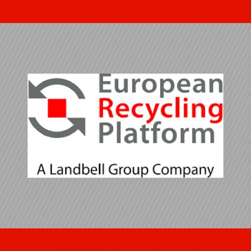 ERP Italia: +40% di apparecchiature immesse nel mercato