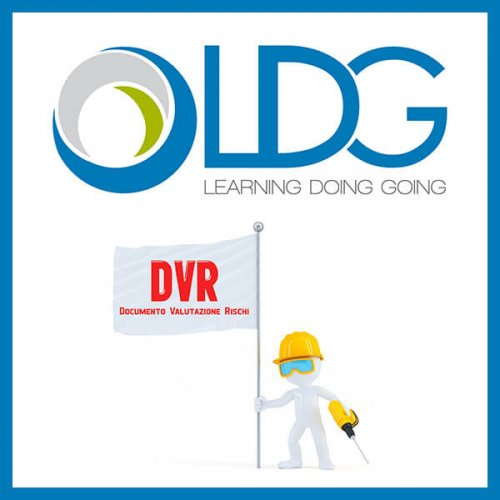 LDG Service: la valutazione dei rischi nella fase di installazione dei d.a.