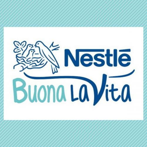 Nestlé. Firmato il contratto integrativo, ma montano le polemiche