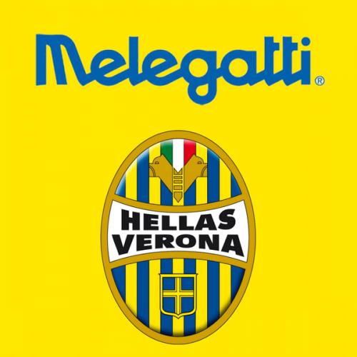 L'Hellas Verona si mobilita per salvare la Melegatti