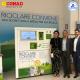 Riciclare Conviene: Tetra Pak e Conad insieme a Padova per l'ambiente