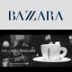 """Il nuovo spot della campagna di Bazzara Espresso """"Per chi sa scegliere"""""""