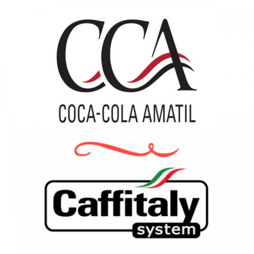 Accordo Caffitaly / Coca-Cola Amatil: dopo l'Indonesia anche l'Australia