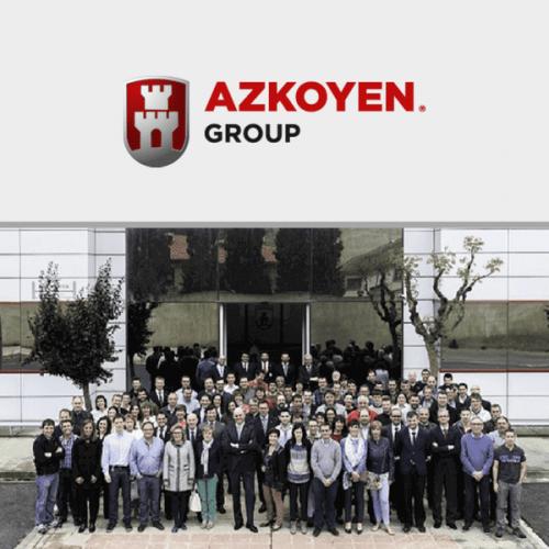 Gruppo Azkoyen: aumenta il fatturato, cala la divisione Vending