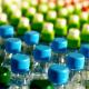 ASSOBIBE: entro il 2025 solo imballaggi in plastica 100% riciclabile per le bevande analcoliche