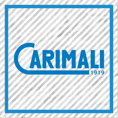 Carimali SpA: Cosimo Libardo è il nuovo Amministratore Delegato