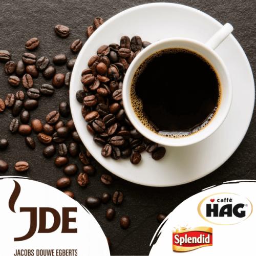 Caffè Hag e Splendid. Firmato l'accordo che chiude il sito