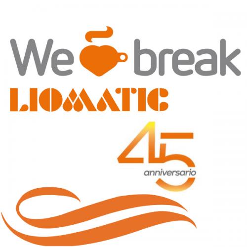 Lio 4 Health: il progetto welfare per il benessere dei dipendenti di Liomatic
