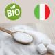 Nel 2019 avremo il primo zucchero biologico 100% italiano