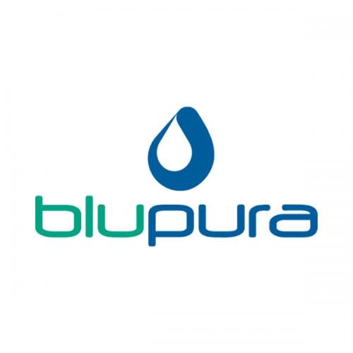 Blupura: il nuovo sito online e il progetto City nelle parole dei sindaci