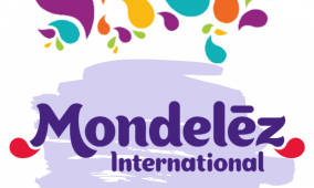 La nuova strategia di crescita di Mondelēz International